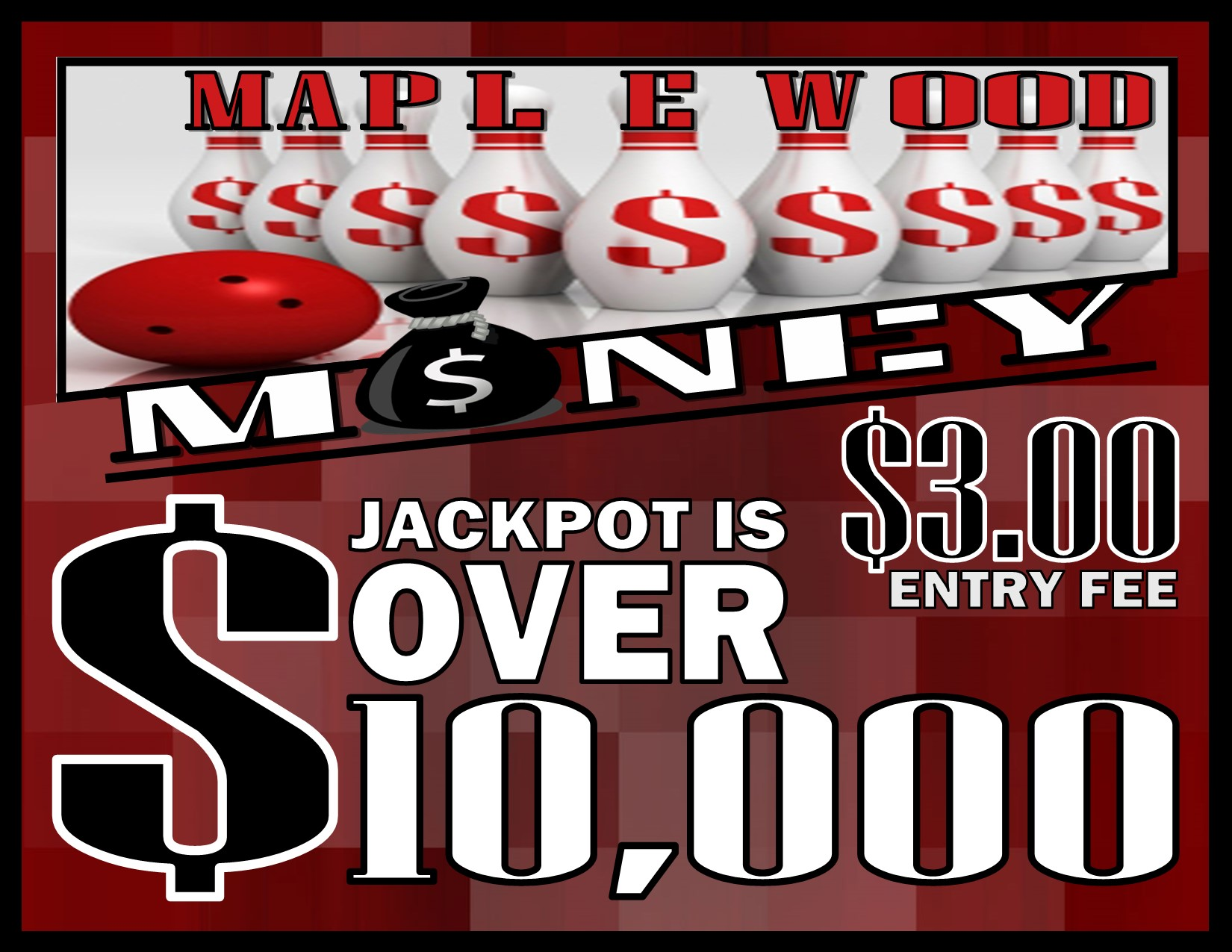 Maplewood Money image