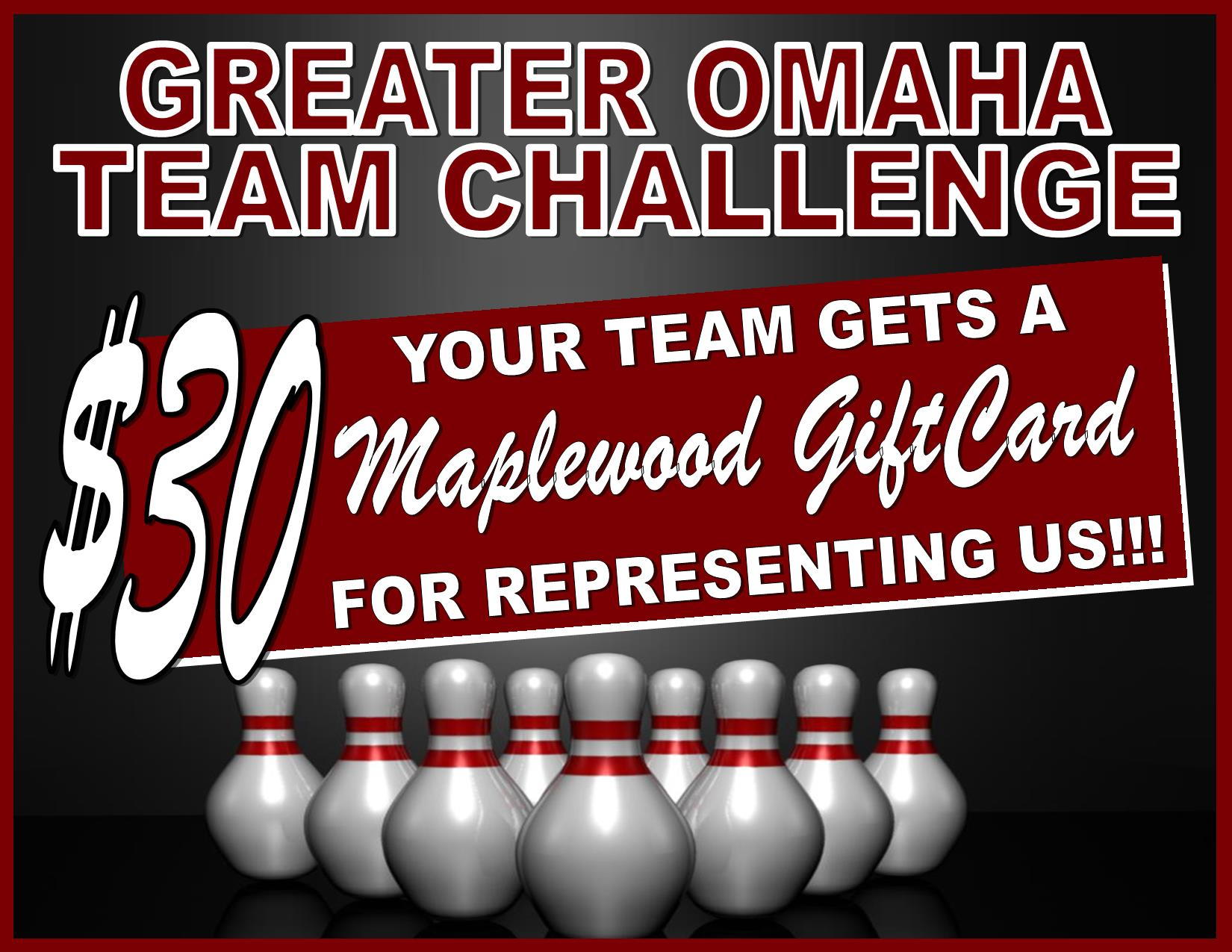 GreaterOmahaTeamChallenge_Flyer
